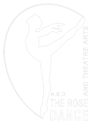A.S.D. The Rose Dance and Theatre Arts