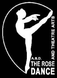 A.S.D. The Rose Dance